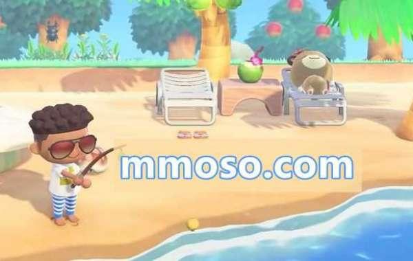 Animal Crossing: New Horizons May Tips