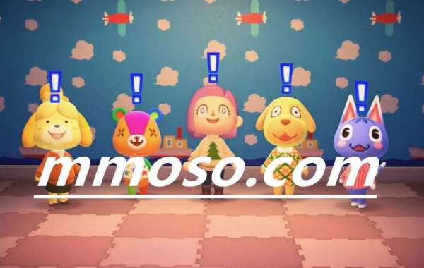 Get Reactions in Animal Crossing: New Horizons