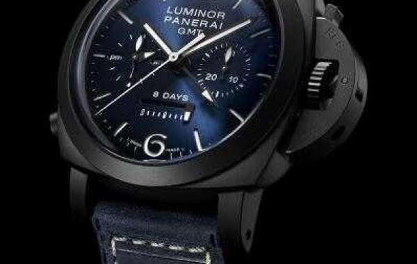 Replica Breitling SUPER CHRONOMAT B01 44 AB0136251B1A1 Watch