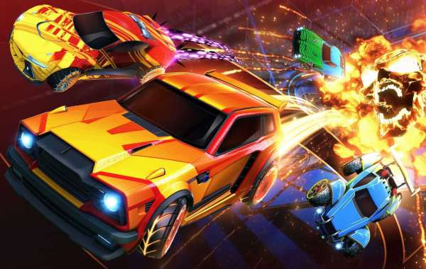 With the present day Rocket League patch notes bringing the sport to version 1 62