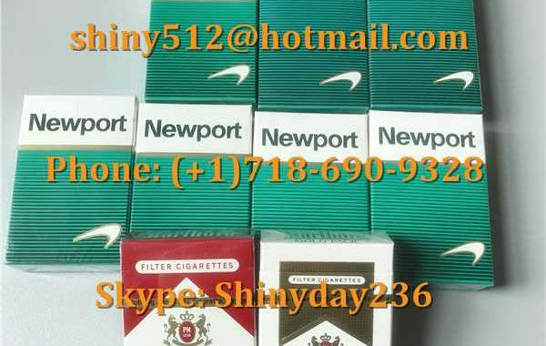 USA Cigarettes Wholesale to always be enough