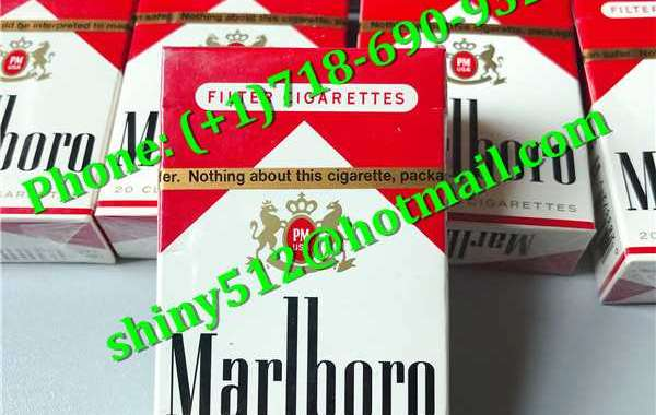 Cheap Marlboro Cigarettes Online to reply questions