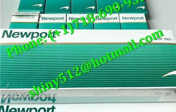 this unique fine Cheap Newport 100s Cigarettes Online