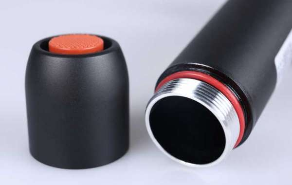 Do you know these different types of laser Pointers?