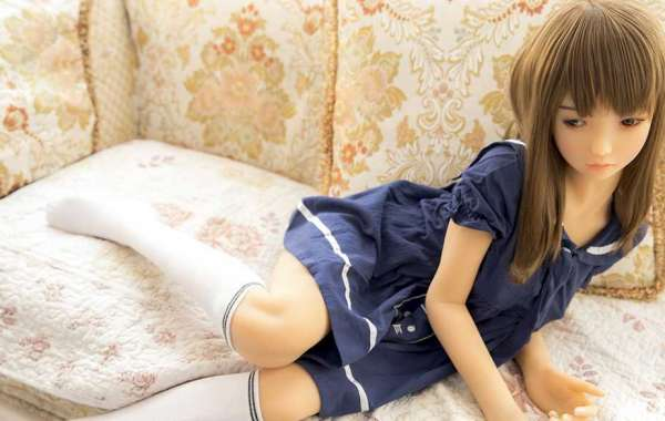 The best dolls When having sex with a girl