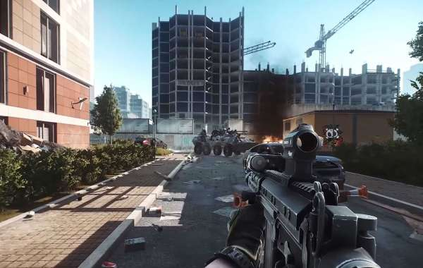 Escape From Tarkov has been experiencing heavy server troubles this past weekend