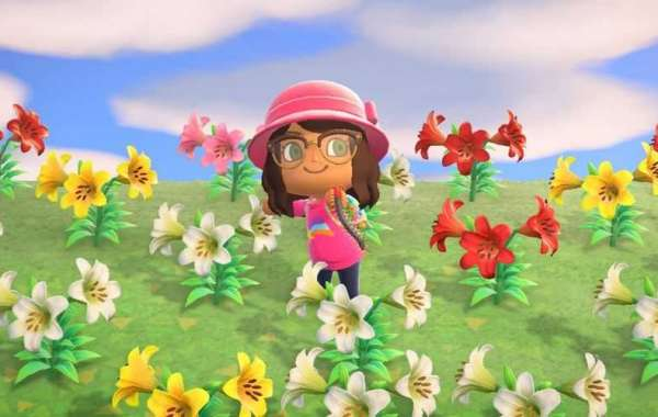 Animal Crossing Bells them to buy virtual pieces of clothing